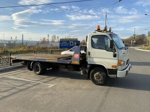 HYUNDAI HD 78 šlep auto