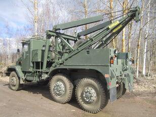 VOLVO TL-31 965 vojni kamion