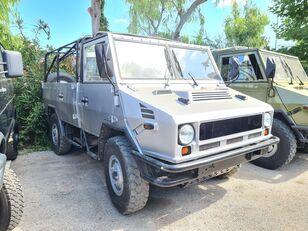 IVECO VM 90 vojni kamion