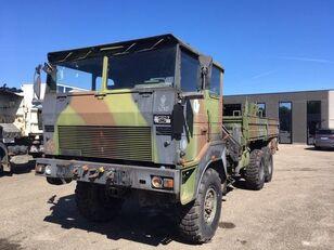 RENAULT TRM 10000 vojni kamion
