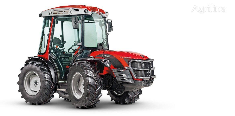 novi ANTONIO CARRARO mini traktor