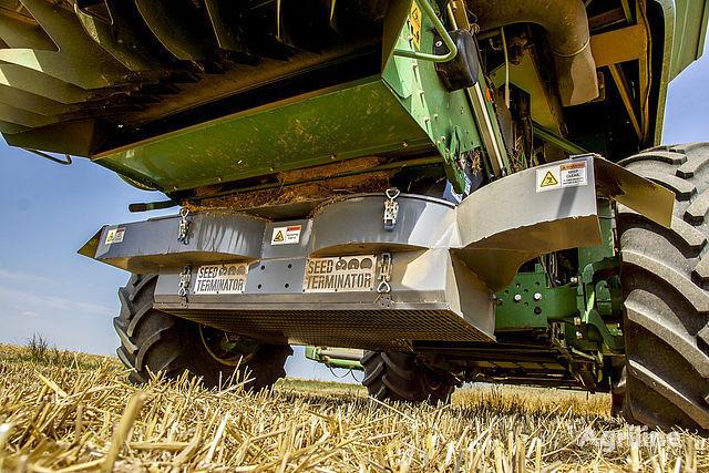 ZURN Seed Terminator /unichtozhitel semyan sornyakov ostale poljoprivredne mašine