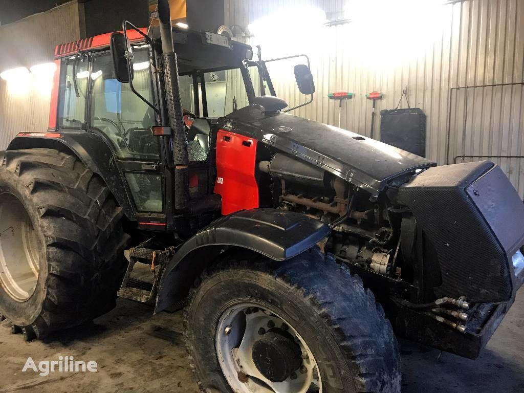VALMET 8550 Dismantled for spare parts traktor točkaš po rezervnim dijelovima