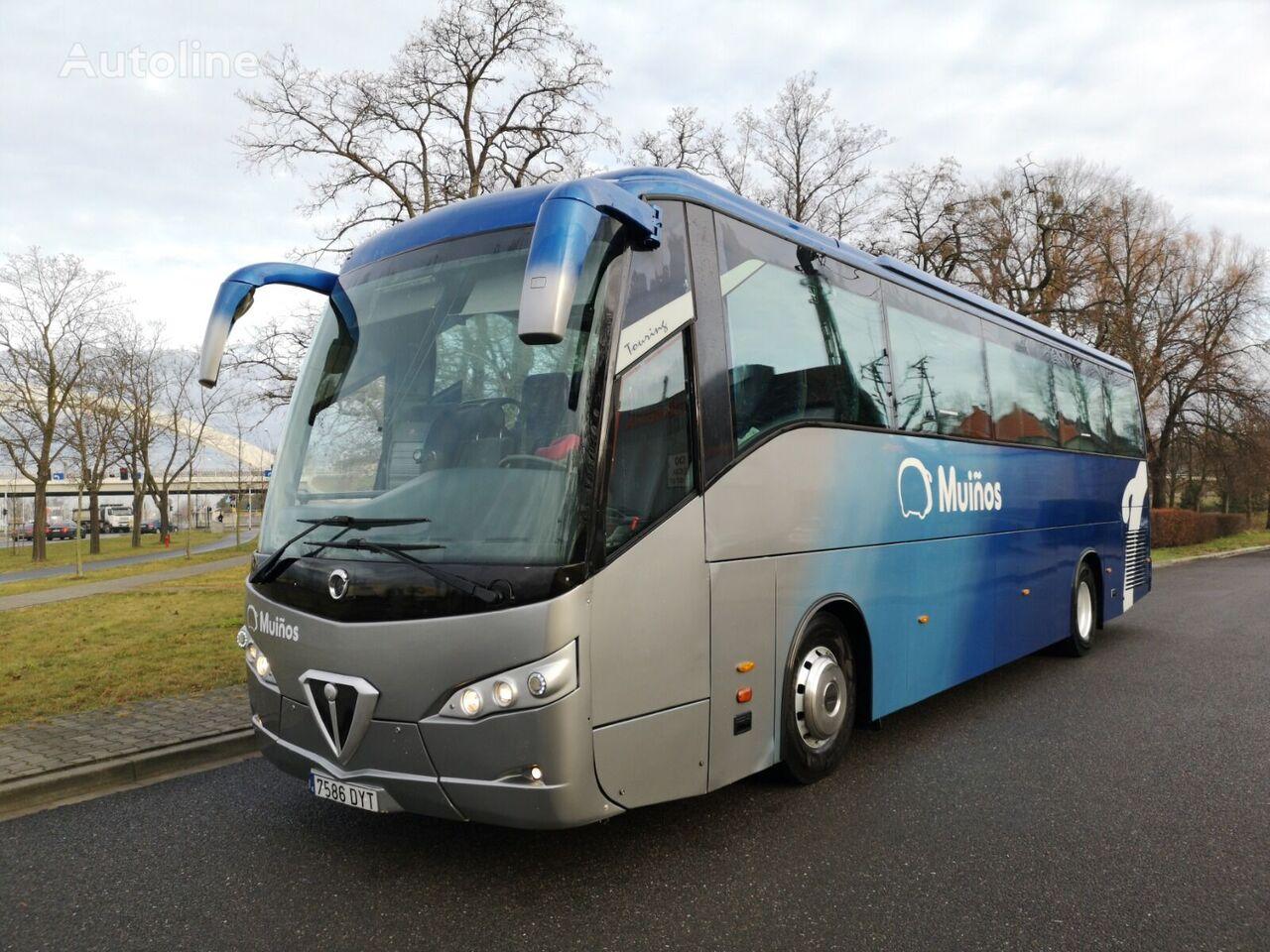 IVECO IRISBUS prigradski autobus