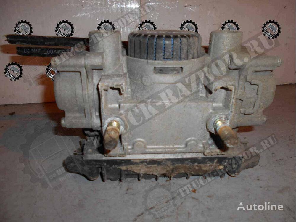 DAF (4801040030) EBS modulator za DAF tegljača