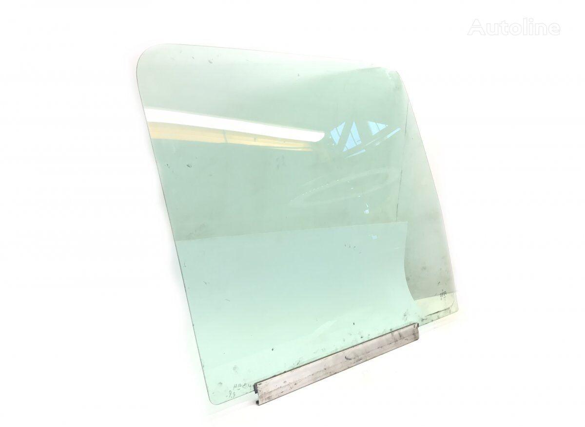 Door Window, Right (A9417200220) bočno staklo za MERCEDES-BENZ Actros MP1 (1996-2002) tegljača