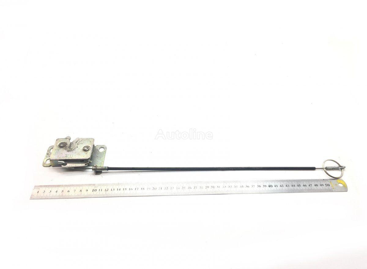 YVEL (01.12-) (20467158) brava za vrata za VOLVO FH/FH16 (2012-) tegljača