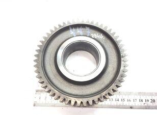 DAF (01.01-) (2946 1301344) bregasta osovina za DAF LF45/LF55/CF65/CF75/CF85 (2001-) tegljača