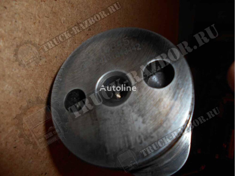 VOLVO (21110845) bregasta osovina za VOLVO tegljača