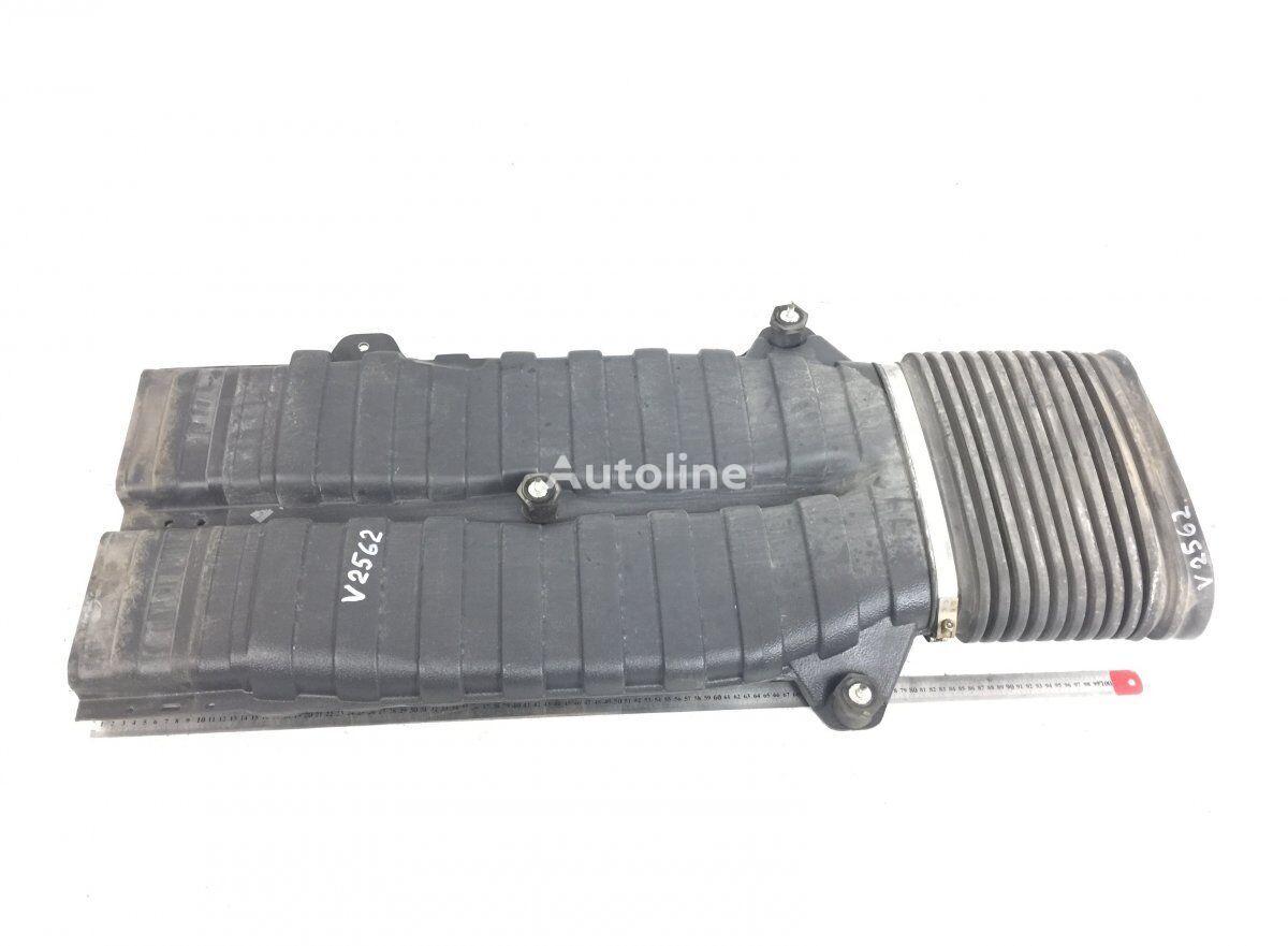 crijevo za usis vazduha za VOLVO FM7/FM9/FM10/FM12/FL/FLC (1998-2005) kamiona