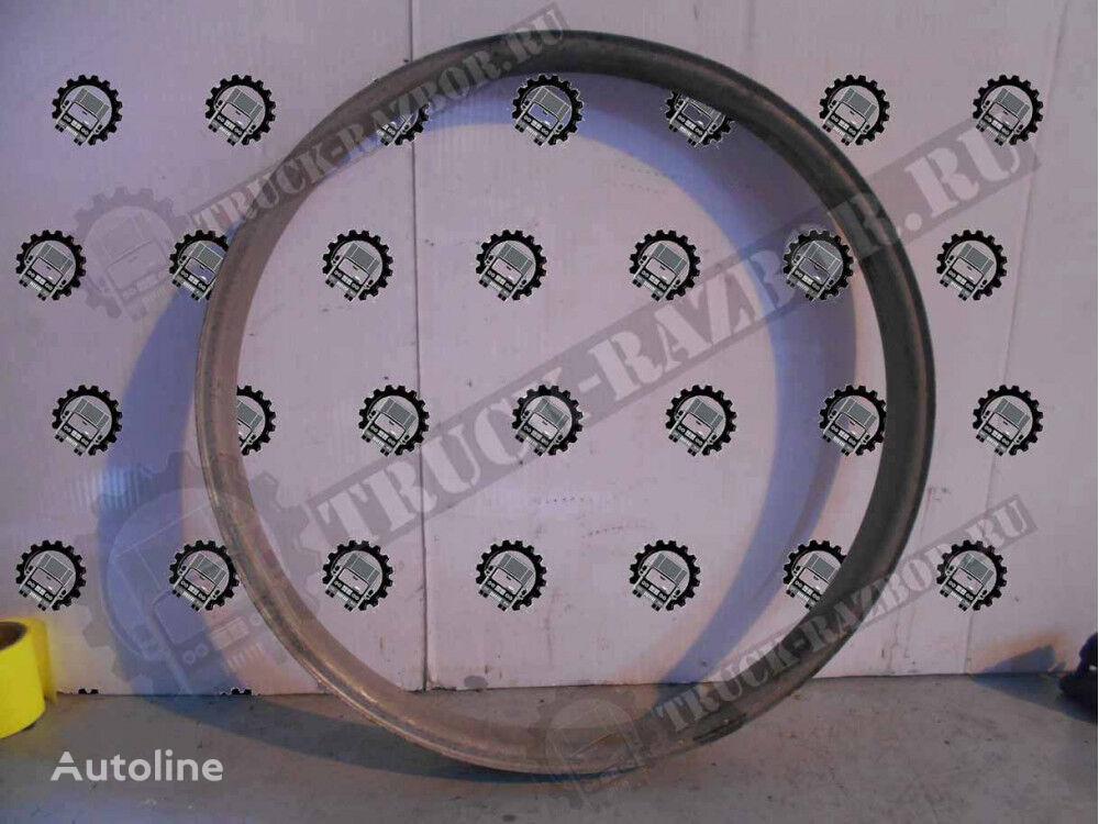DAF kolco diffuzora (1669753) drugi delovi motora za DAF tegljača