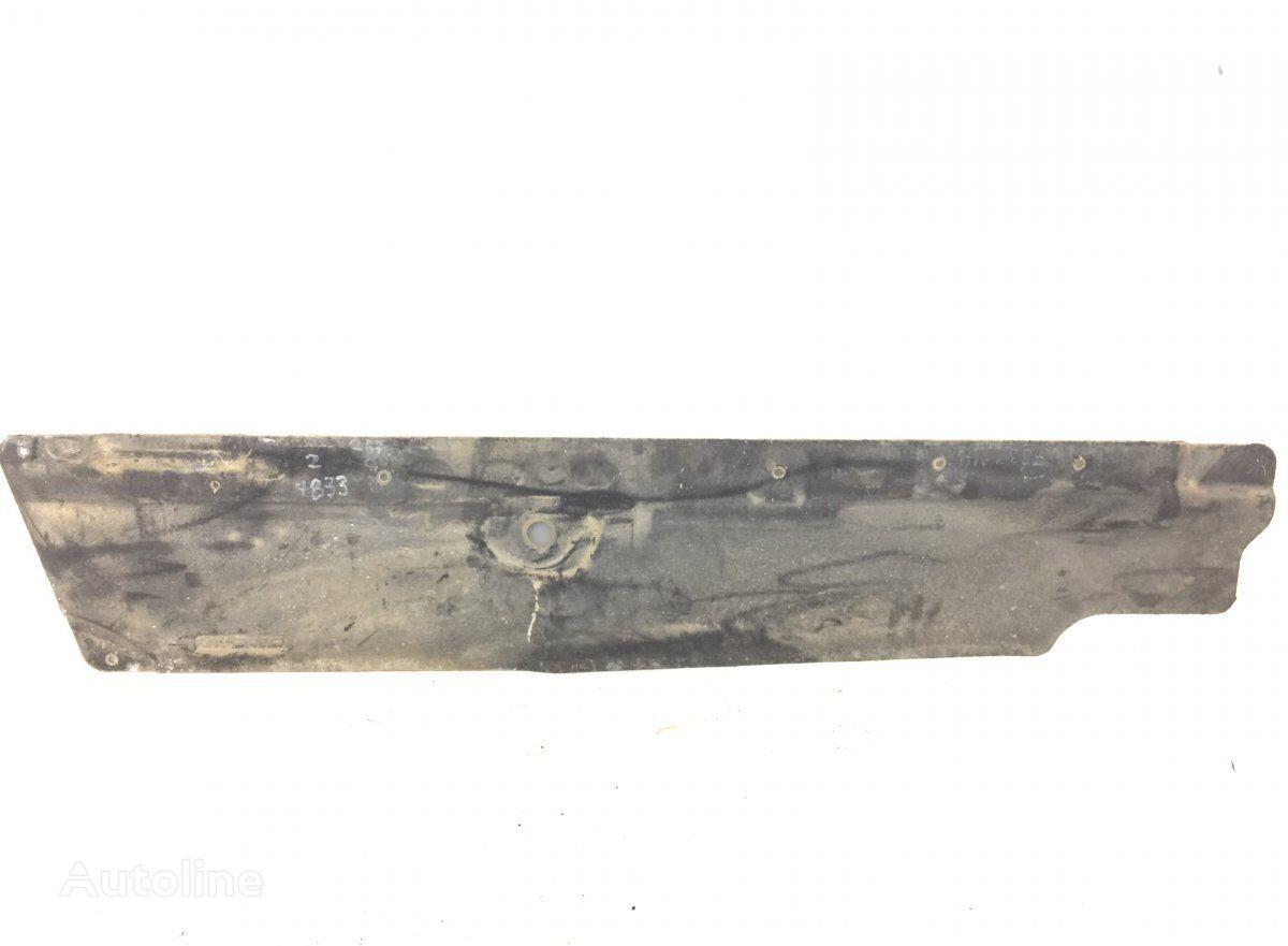 Mürasummuti, külgmine vasak  VOLVO (21145675) drugi rezervni dio kabine za VOLVO FH/FH16 (2012-) tegljača