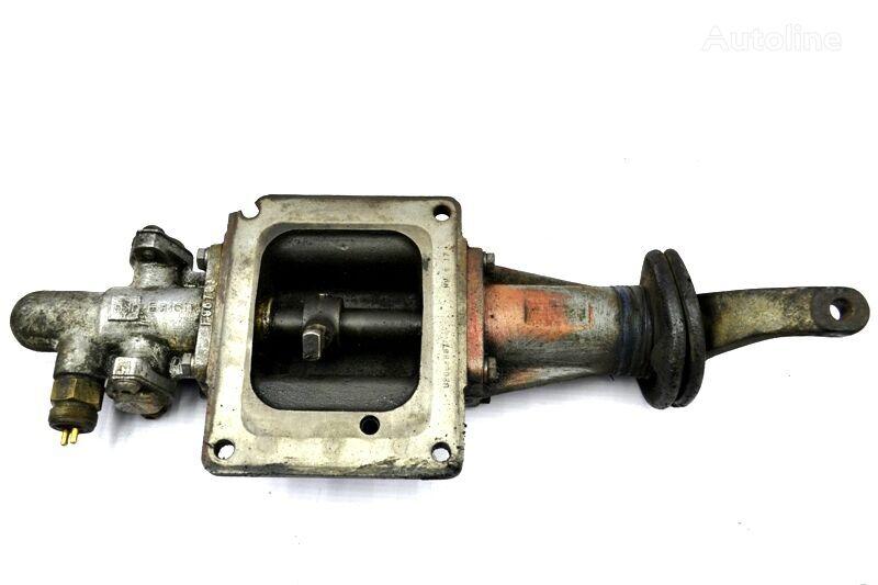 Mehanizm pereklyucheniya peredach EATON (2005168) drugi rezervni dio transmisije za DAF 65CF/75CF/85CF/95XF (1997-2002) kamiona