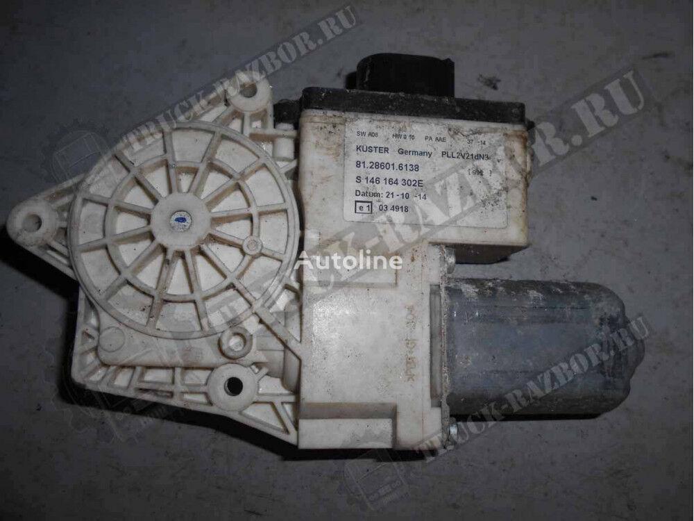 MAN (81286016138) električni podizač stakla za MAN tegljača