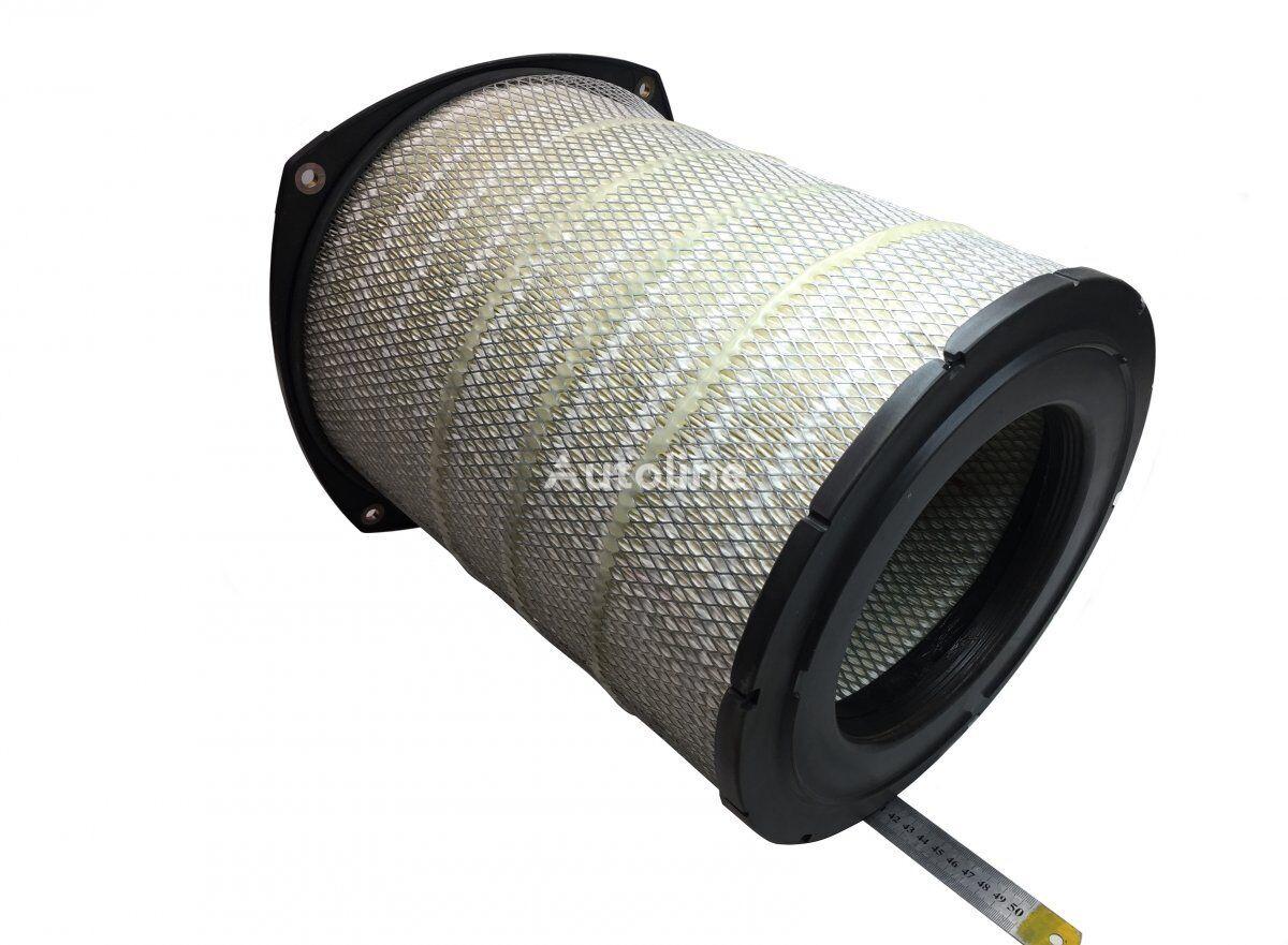 novi (1665898 16658981) filter zraka za VOLVO FH12/FH16/NH12 1-serie (1993-2002) tegljača