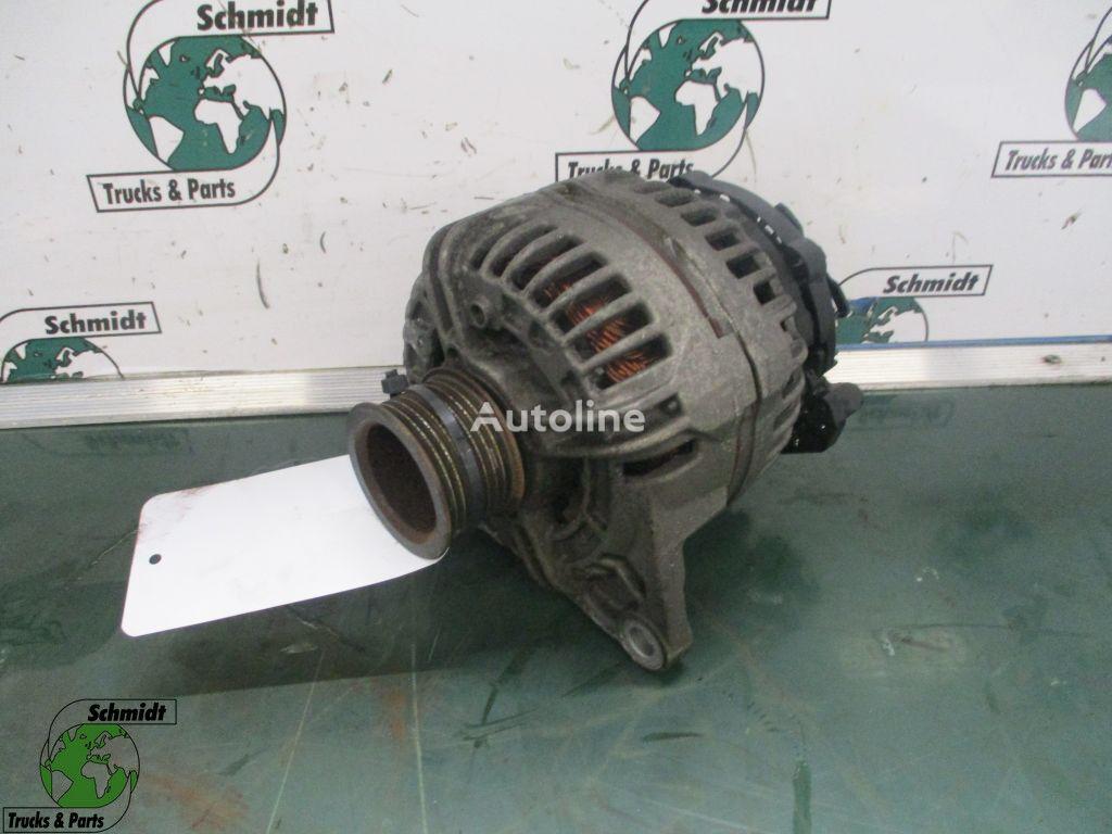 DAF (1400520) generator za DAF kamiona