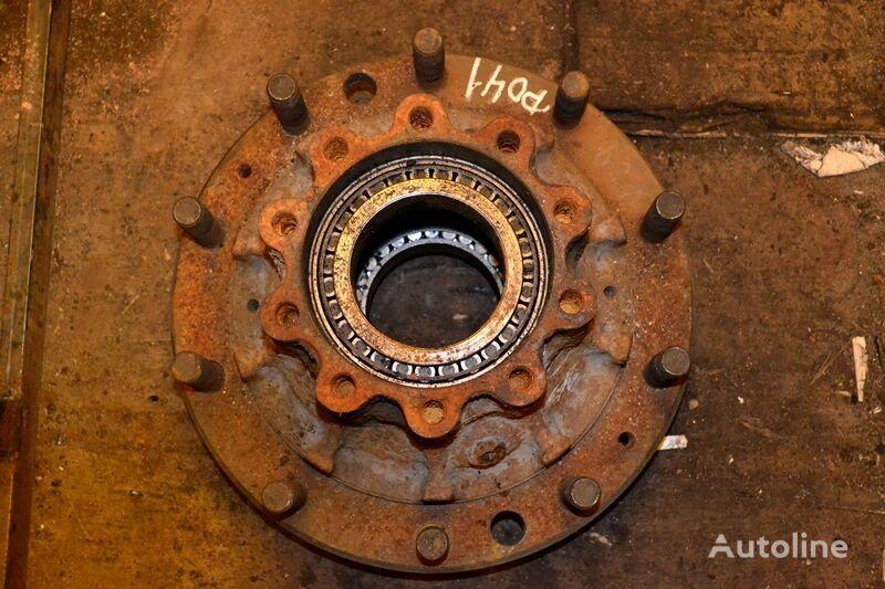 DAF 95 (01.87-12.98) glavčina za DAF 45/55/65/75/85/95 (1987-1998) kamiona