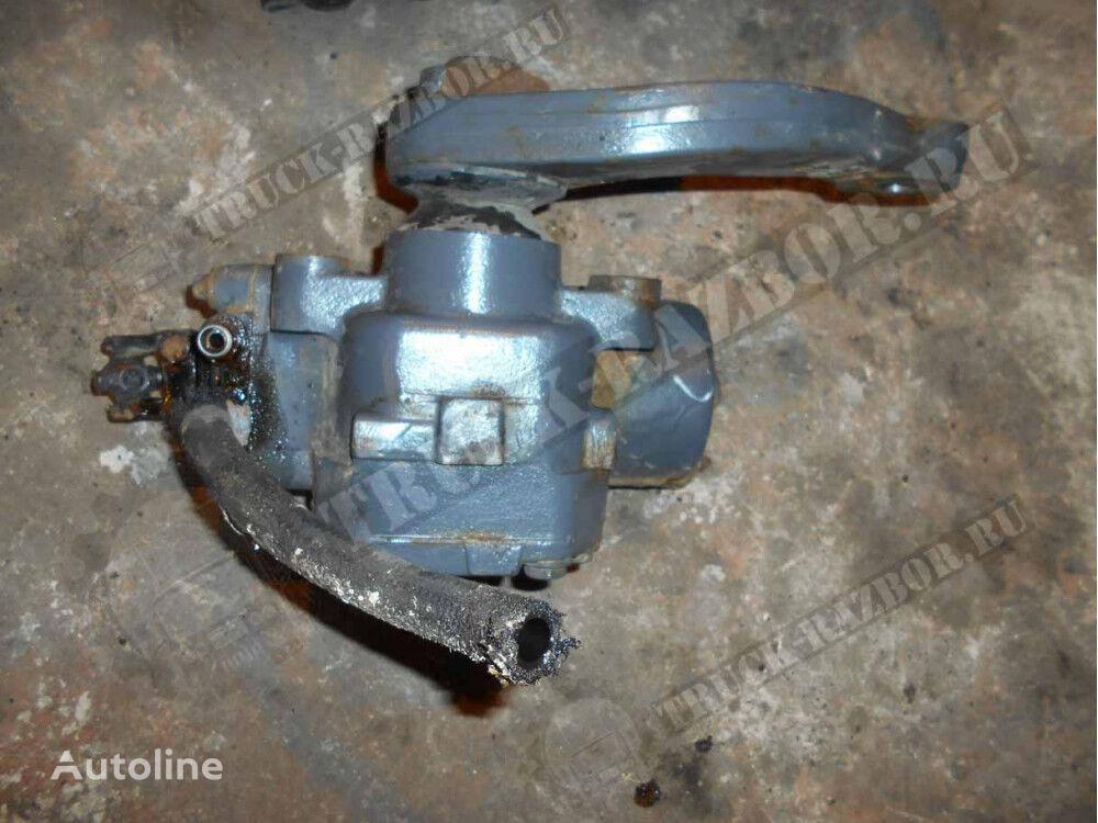 DAF GUR (1444786) hidraulički pojačivač za DAF tegljača