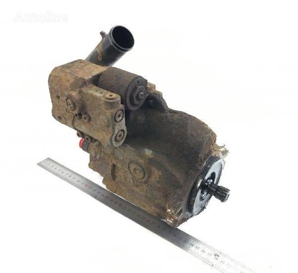SCANIA Gidroprivod ventilyatora (2202322) hidraulična pumpa za SCANIA autobusa