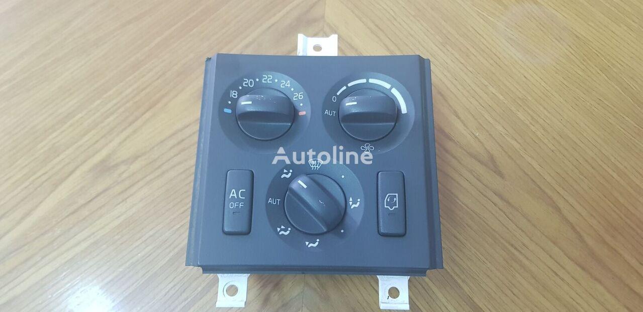 AC Control switch instrument tabla za VOLVO kamiona