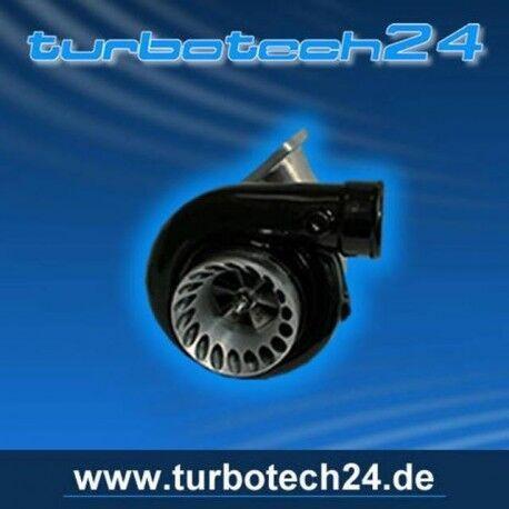 novi (5801927862) katalizator za IVECO Stralis HI-Way Euro 6 kamiona
