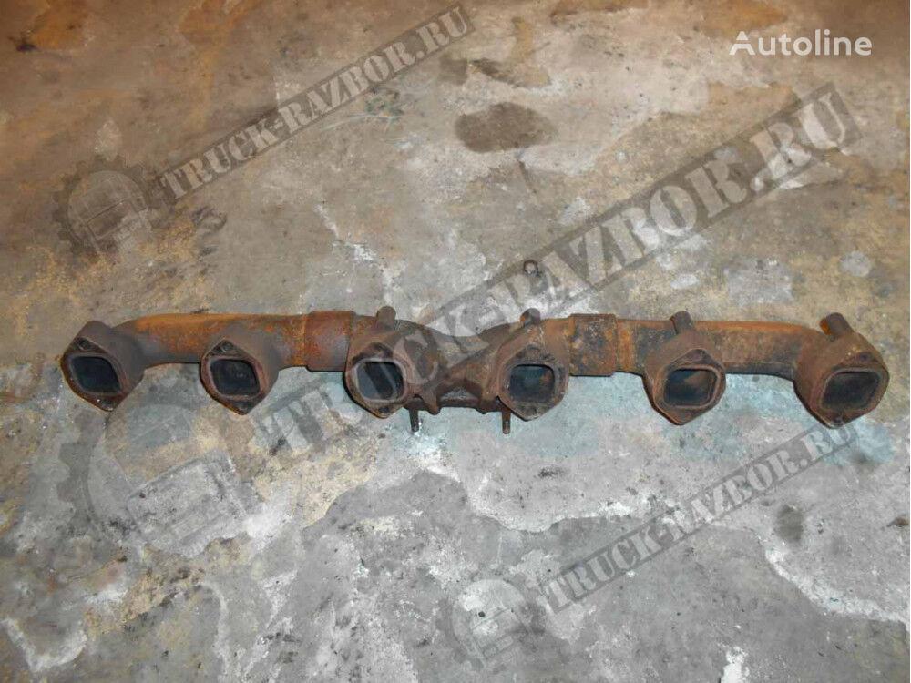 VOLVO vypusknoy (20910779) kolektor za VOLVO tegljača