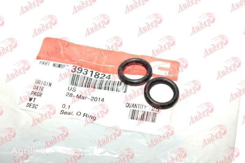 novi Uplotnitelnoe kolco / Sealing ring (86625099) komplet za popravku za CASE IH kombajna za žito