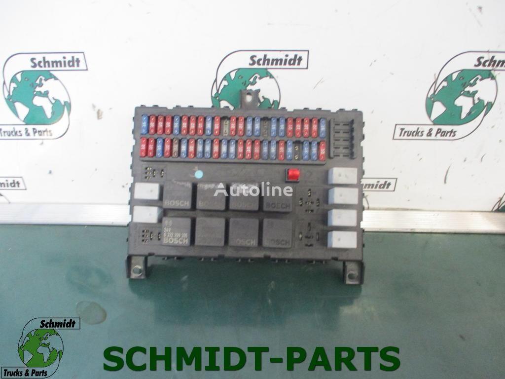DAF 1373830 Zekeringkast kutija s osiguračima za kamiona