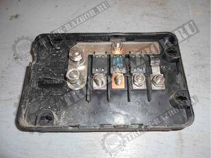 VOLVO (21026666) kutija s osiguračima za VOLVO tegljača