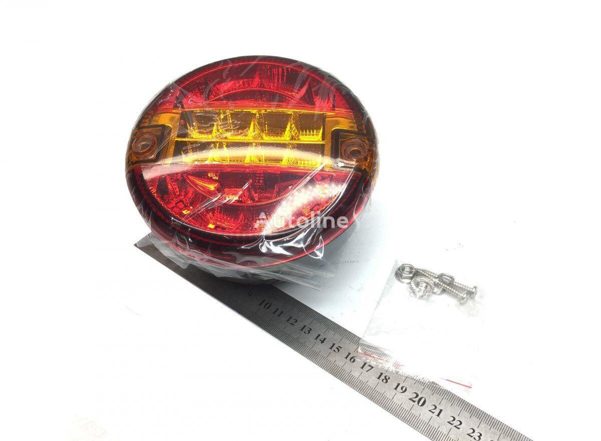 nova Taillight, Others (M720104 37514001) lampica za prikolice