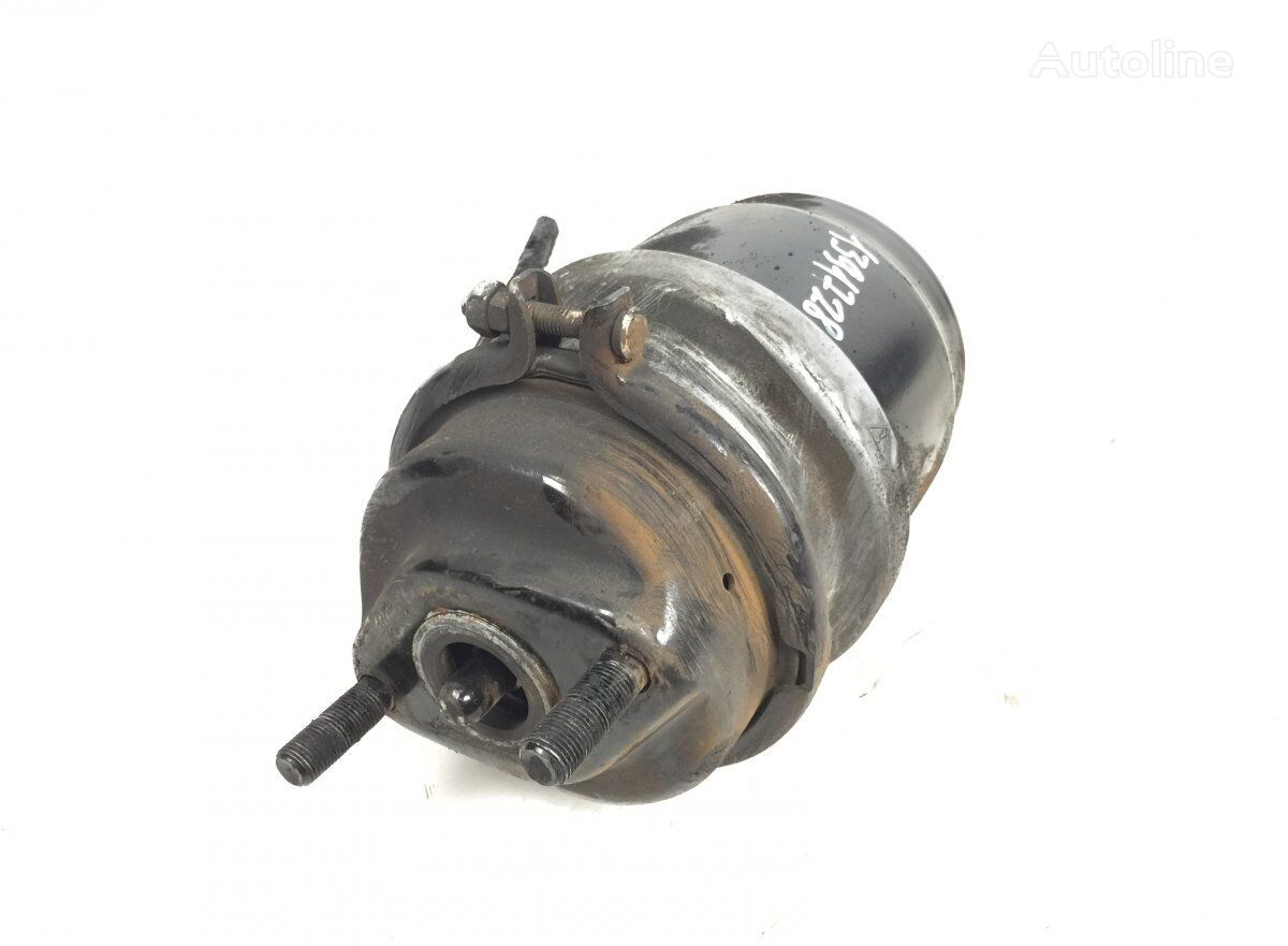 MAN Brake Chamber, Drive Axle membranska opruga kočionog cilindra za MAN TGX (2007-) tegljača