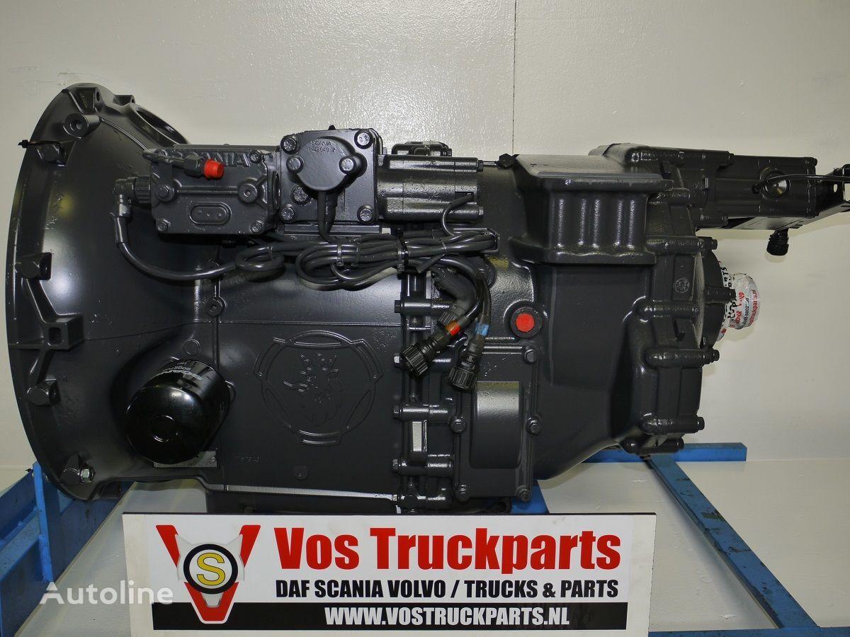 SCANIA SC-R GRS-895 O mjenjač za SCANIA kamiona