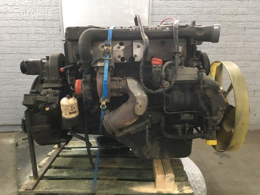 DAF PE 183 CI motor za kamiona