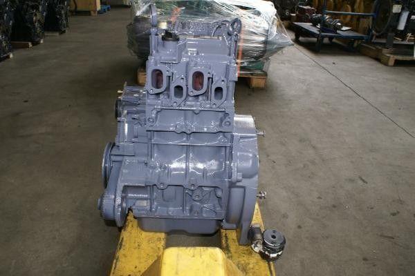 DEUTZ F2L1011 motor za DEUTZ F2L1011 kamiona