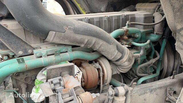 VOLVO D12D 420 motor za VOLVO FM12 tegljača
