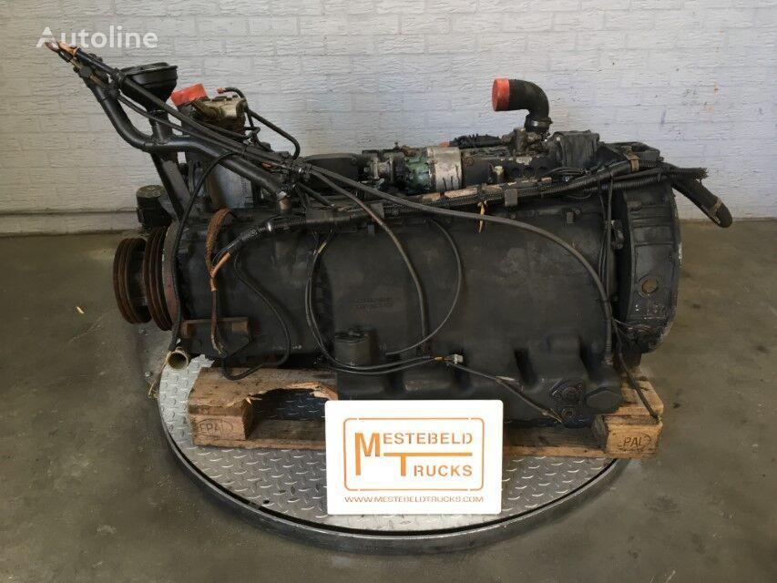 MERCEDES-BENZ OM 447 HLA III/4 motor za kamiona