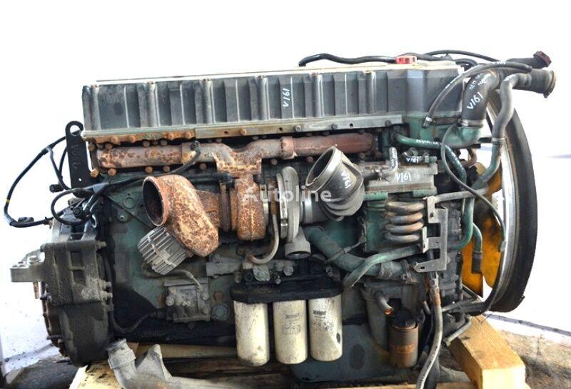 VOLVO FH12 1-seeria (01.93-12.02) (85103253) motor za VOLVO FH12/FH16/NH12 1-serie (1993-2002) kamiona