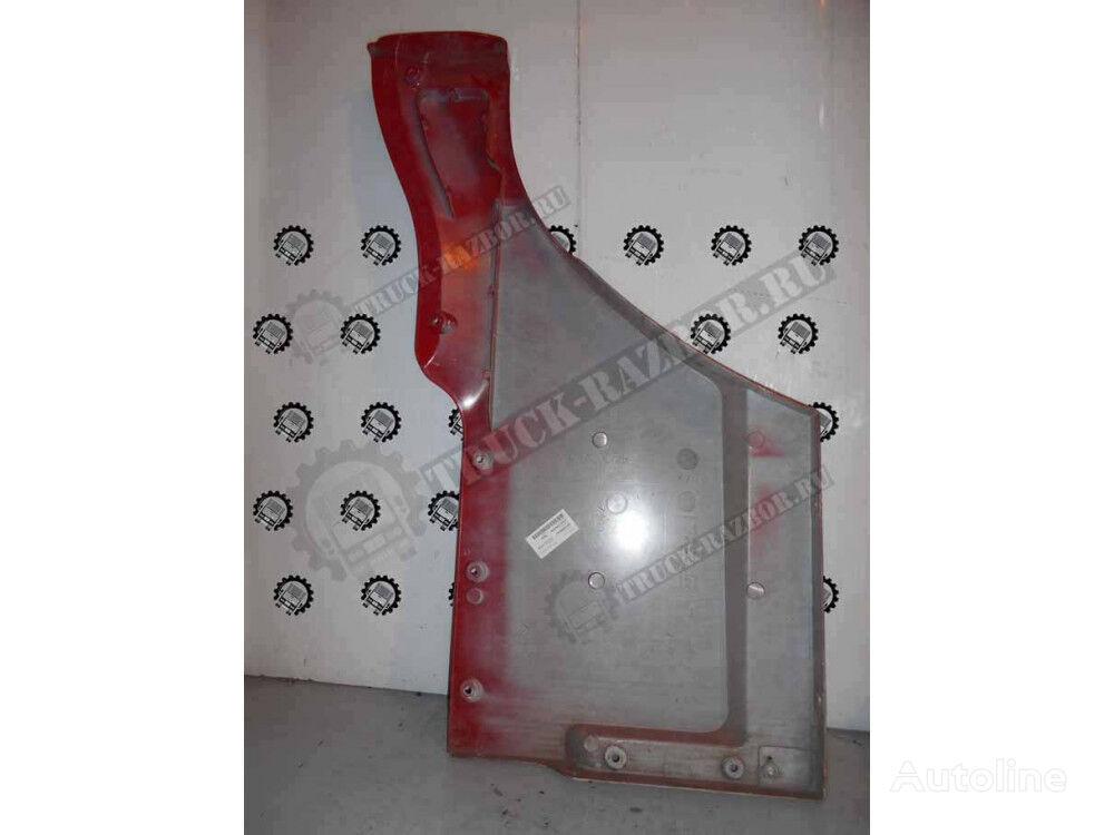 MERCEDES-BENZ nakladka dveri vnutrennyaya, L (9417280856) oblaganje za MERCEDES-BENZ tegljača