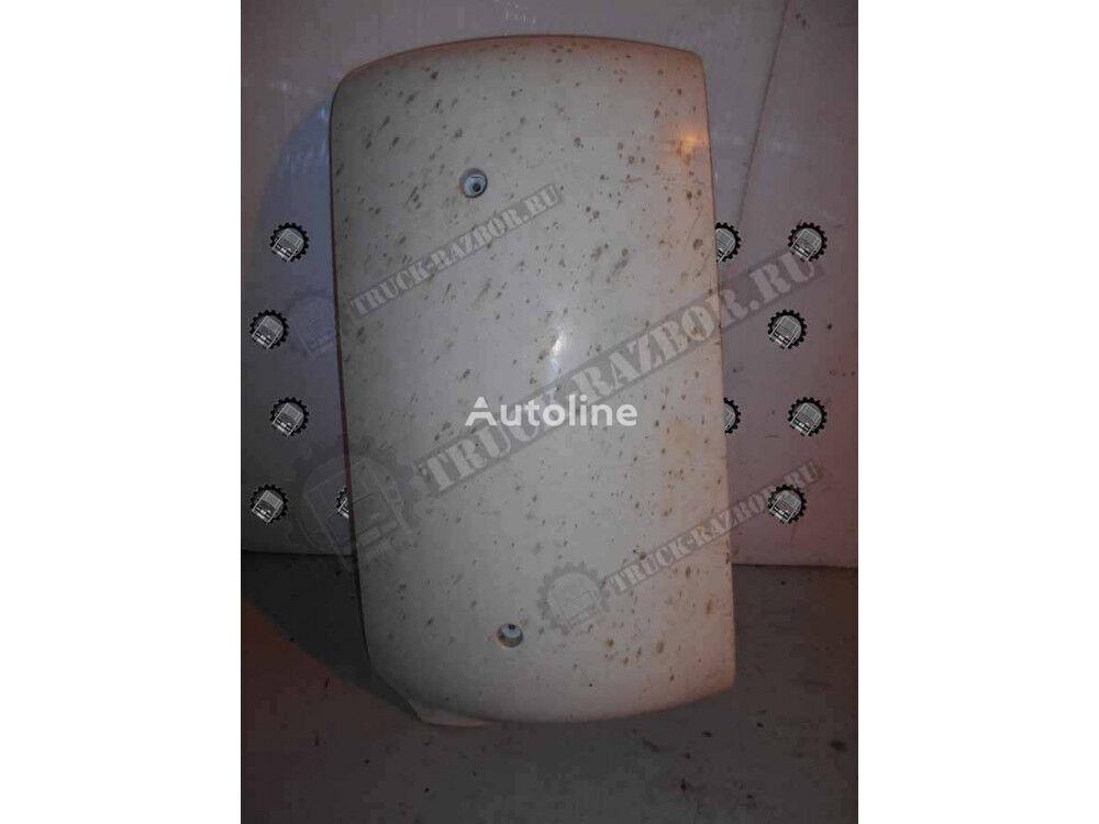 deflektor kabiny, R DAF (1400014) oblaganje za tegljača