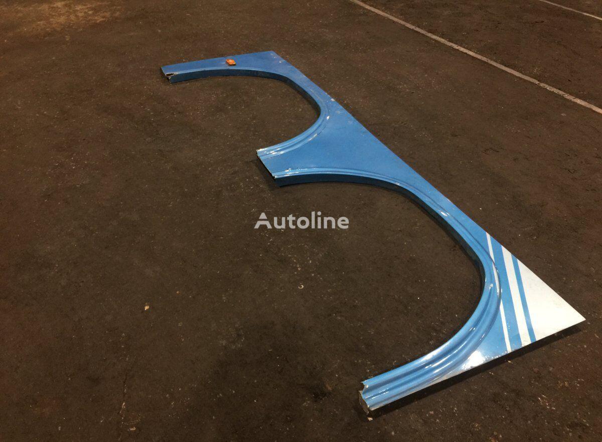 Wheel Arch, Drive - Tag Axle Right (TKTTD) oblaganje za SCANIA 4-series 94/114/124 bus (1995-2005) autobusa