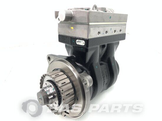 WABCO Luchtcompressor pneumatski kompresor za kamiona