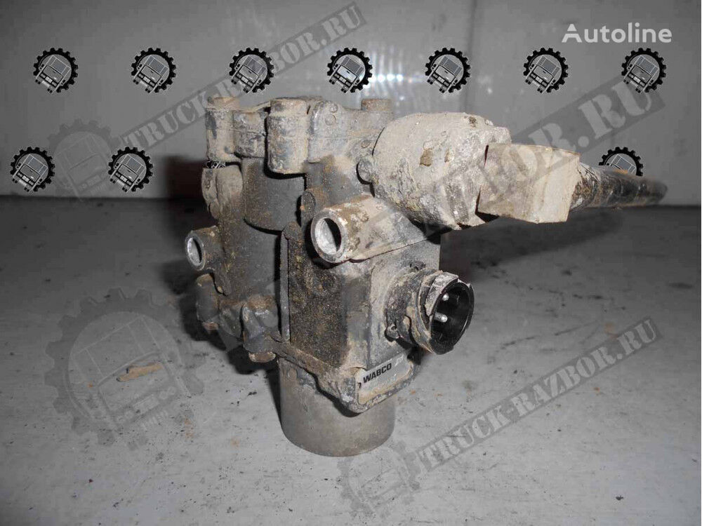 DAF ABS (1304635) pneumatski ventil za DAF tegljača