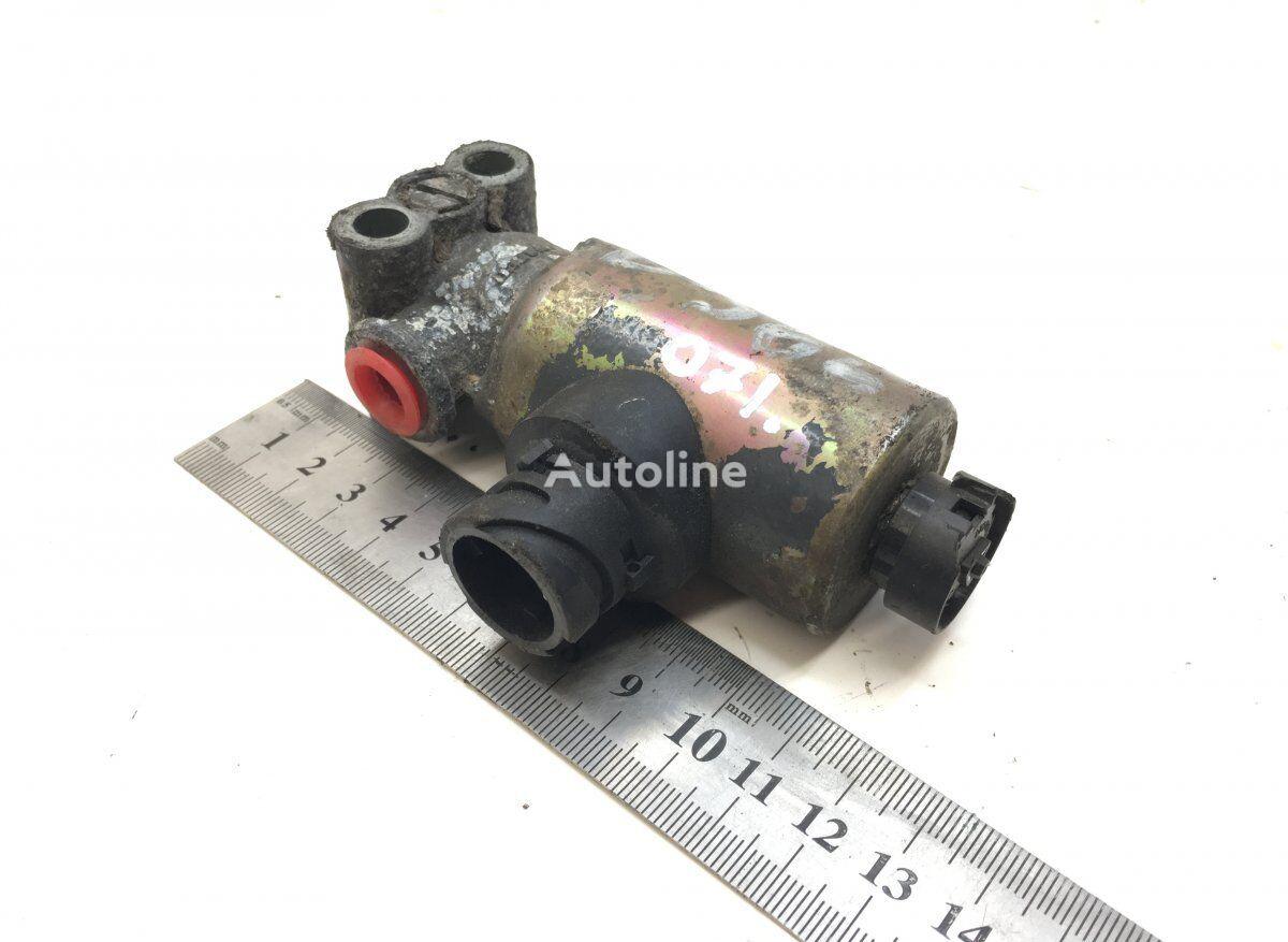WABCO (4721726260) pneumatski ventil za DAF XF95/XF105 (2001-) tegljača