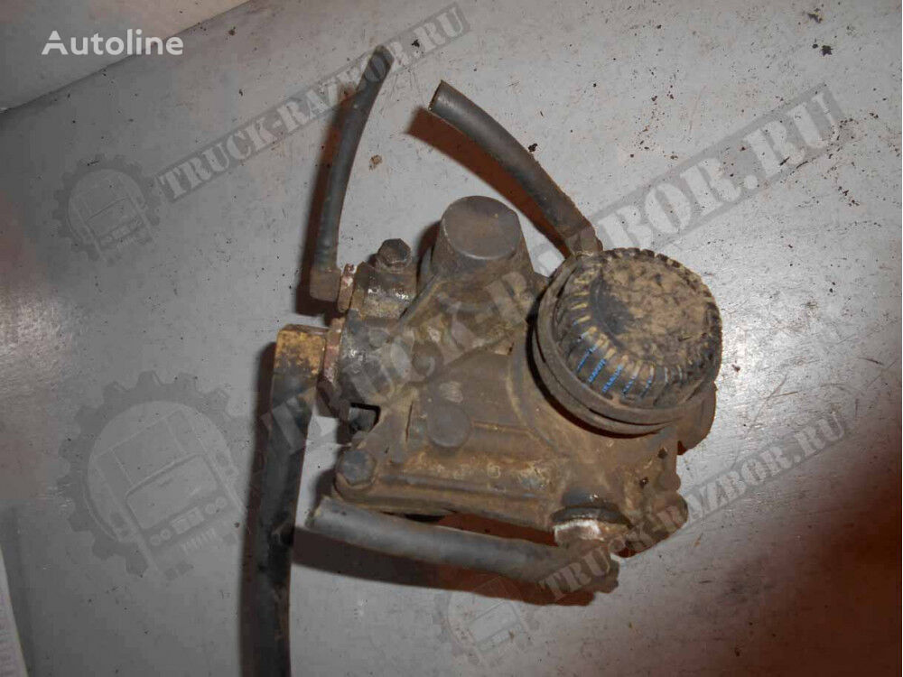 MERCEDES-BENZ tormoznoy (0054298944) pneumatski ventil za MERCEDES-BENZ tegljača