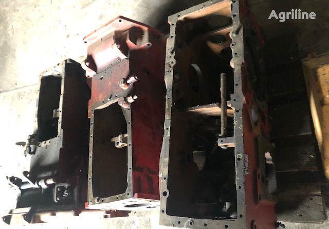 [CZĘŚCI] pogonski most za CASE IH 795 traktora