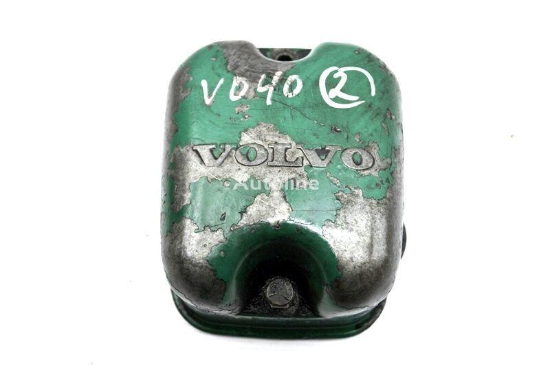 VOLVO (423403) poklopac ventila za VOLVO F10/F12/F16/N10 (1977-1994) kamiona