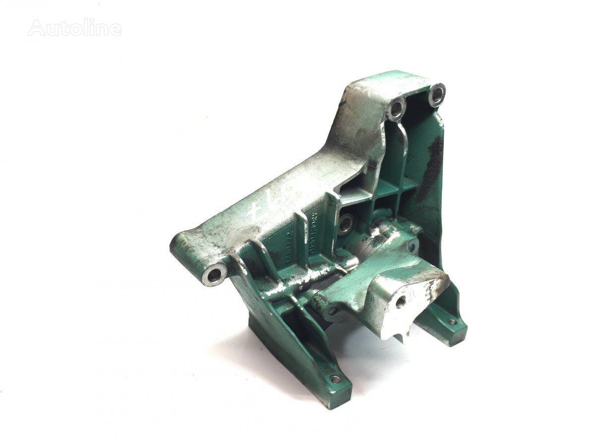 A/C Compressor Bracket (20797692) pričvršćivači za VOLVO FL II/FE (2005-) kamiona