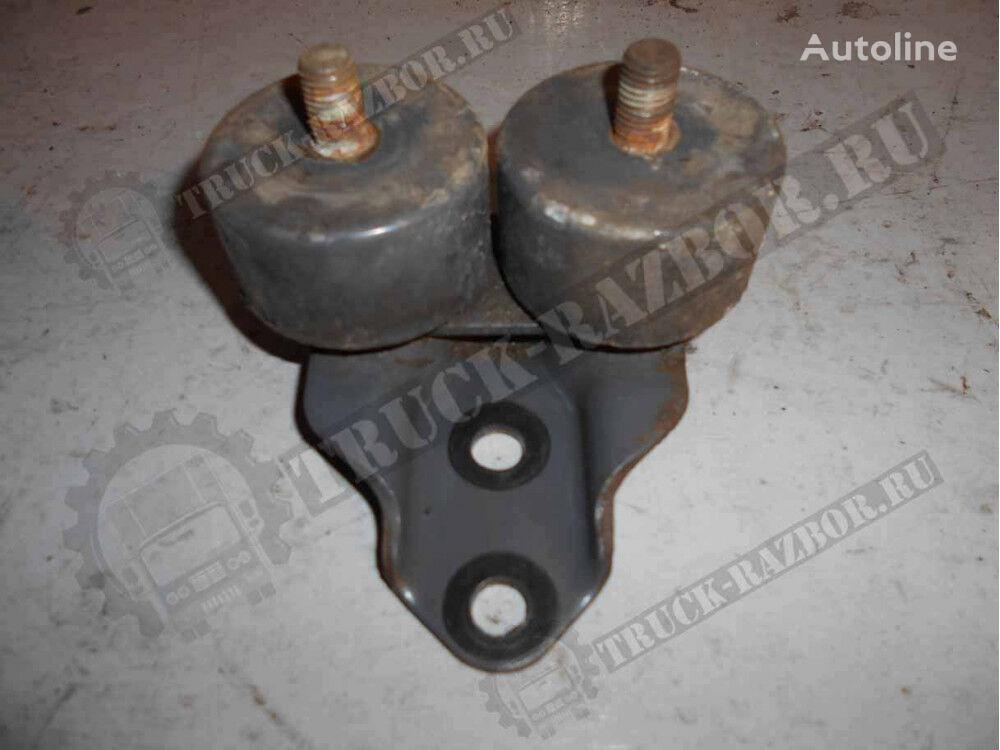 DAF kronshteyn radiatora, L (0385185) pričvršćivači za DAF tegljača