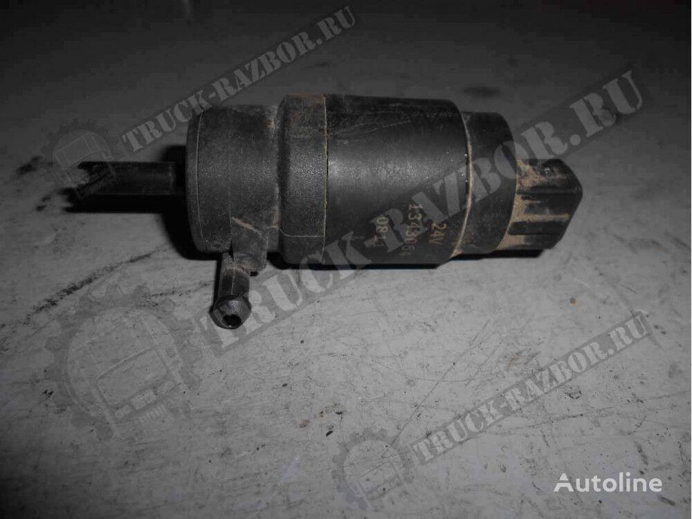 DAF (1343064) pumpa perača za DAF tegljača