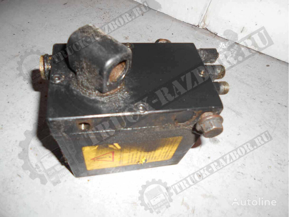 DAF (1914283) pumpa za dizanje kabine za DAF tegljača